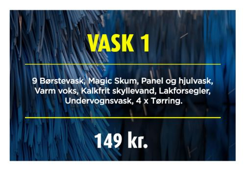 Kr. 149,-