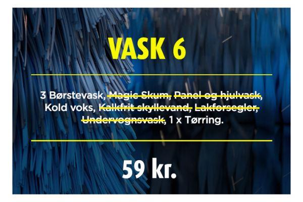 Kr. 59,-