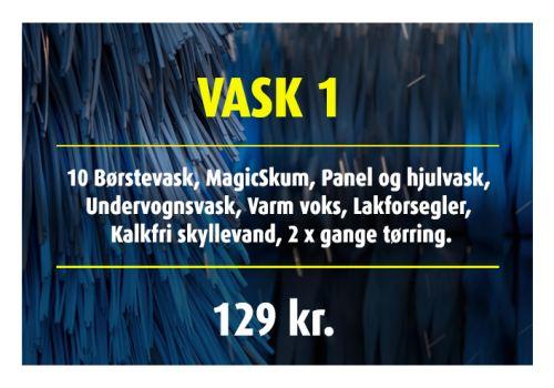 Kr. 129,-