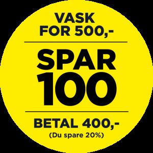 spar100