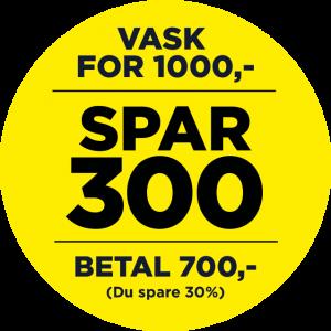 spar300