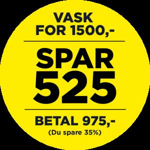 spar525